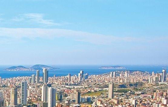 Heran İstanbul nerede?