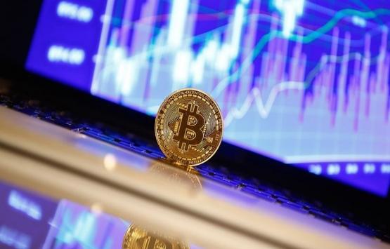 Bitcoin yüzde 20 değer kaybetti!