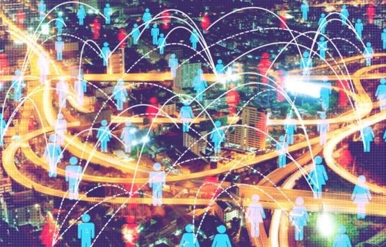 akıllı şehir stratejisi