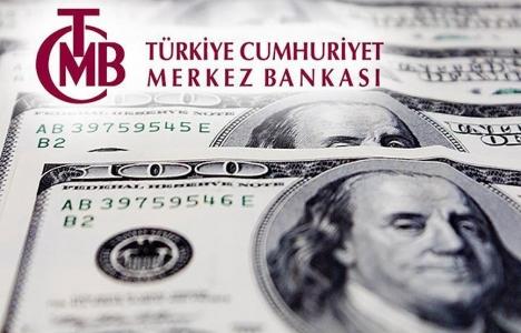 Türkiye'nin yurt dışı