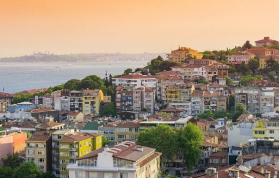 İstanbulluların yüzde 79'u