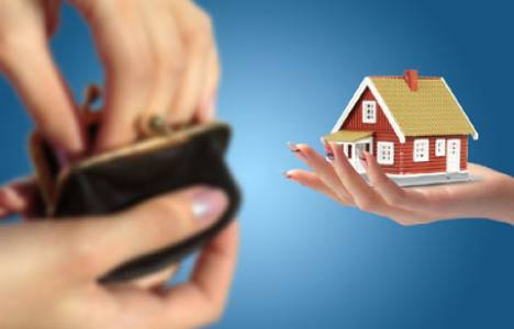 İnşaat kredilerindeki en fazla fazla artış yüzde 327 ile Siirt'te yaşandı!