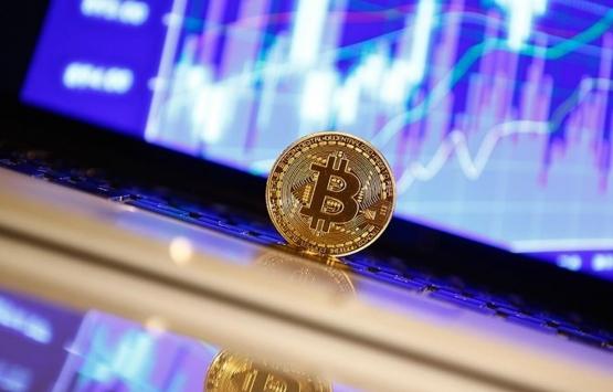 Senatörlerden kripto para adımı: ABD'de kripto paralara yeni düzenleme!