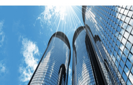 Demirkol Yatırım İnşaat Sanayi ve Ticaret Limited Şirketi kuruldu!