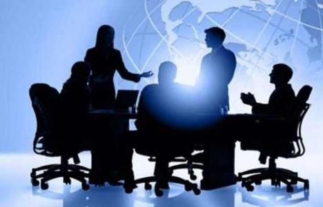 A4 Mühendislik Eğitim ve Danışmanlık Ticaret Limited Şirketi kuruldu!