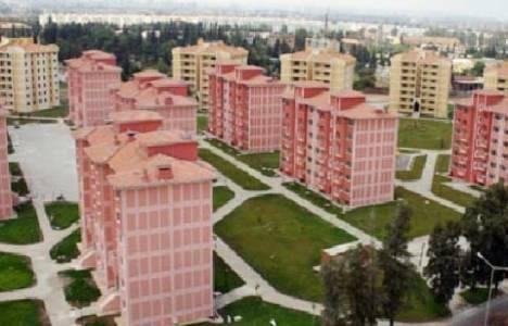 TOKİ Erzurum Yakutiye Hasan-ı Basri başvuruları bugün başlıyor!