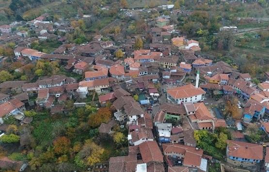 Bursa Gürsu'daki kültür merkezinin temeli atıldı!