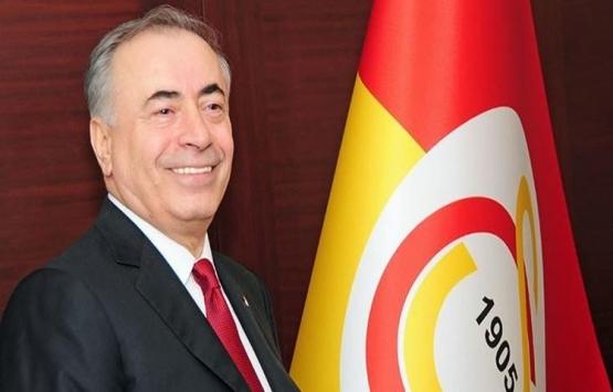 Kongre Mustafa Cengiz'e