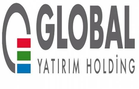 Global Yatırım'dan Van'a 50 milyon dolarlık yatırım!