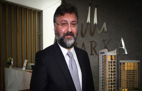 Sur Yapı Marka AVM projesinden 3 bin yeni istihdam!