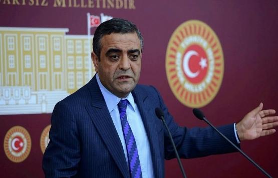 Diyarbakır'da yapılması planlanan yatırımlar mecliste!