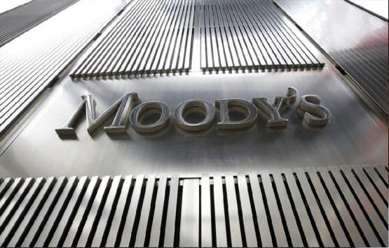 Türkiye'nin kredi notunu 'takvim dışı' düşüren Moody's'ten açıklama!