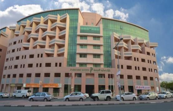 Parkside Hotels & Resorts Group, Türkiye'de otel açacak!