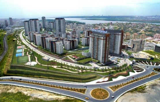 Tema İstanbul'da Mayıs