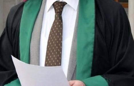 Ceza davalarında avukatlık ücreti 2016!