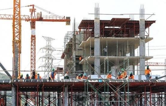 Atatürk'ün mirası kurumların inşaatı yarım kaldı!