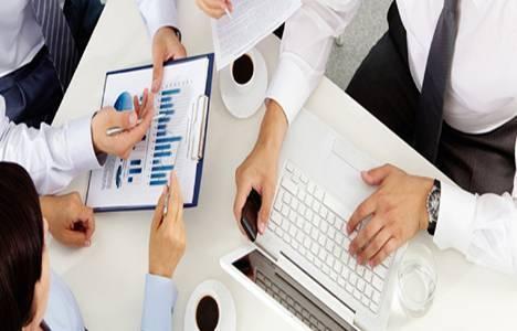 Konut kredisi ekspertiz raporu örneği!