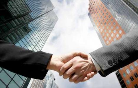 BKS Gayrimenkul Geliştirme Yatırım İnşaat Ticaret Anonim Şirketi kuruldu!