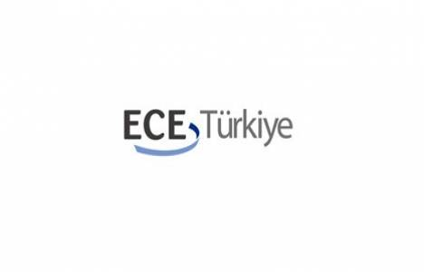 ECE Türkiye yönetimini