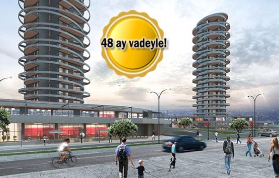 Nokta Ankara 770 bin TL'ye satışta! Yeni proje!