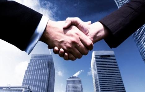 AWO İnşaat Emlak Sanayi ve Ticaret Limited Şirketi kuruldu!