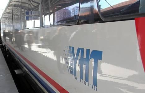 Ankara-İstanbul YHT hattı 11 Temmuz'da açılacak!