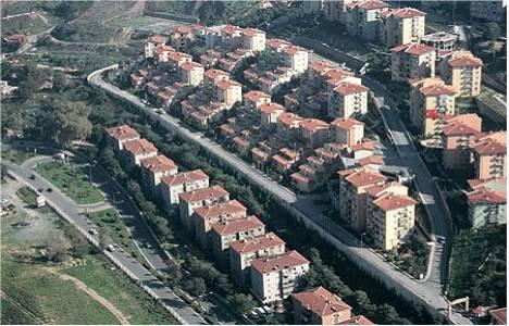 İstanbul'da 1 milyon 364 bin TL'ye icradan satılık gayrimenkul!
