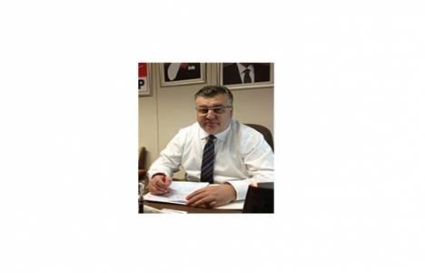Mehmet Siyam Kesimoğlu