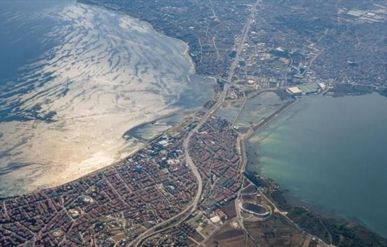 Kanal İstanbul atık su sorununu çözecek!