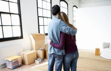 Kentsel dönüşüm kira yardımı ikamet şartı var mı?