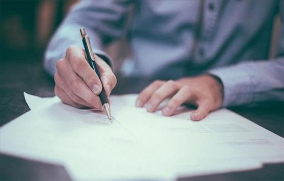 Özelleştirme kapsamındaki bazı taşınmazlara ilişkin satışlar ve imar planı değişiklikleri onaylandı!