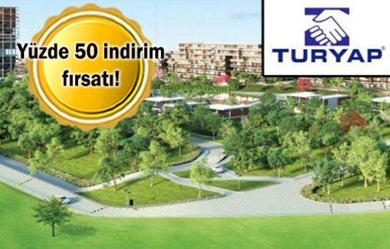 Ankara Golfkent'teki 26 imarlı arsanın fiyatı düştü!