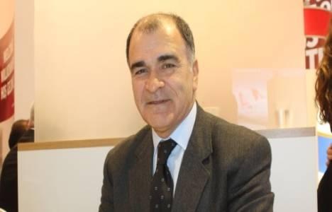 Osman Ayık: Turizm