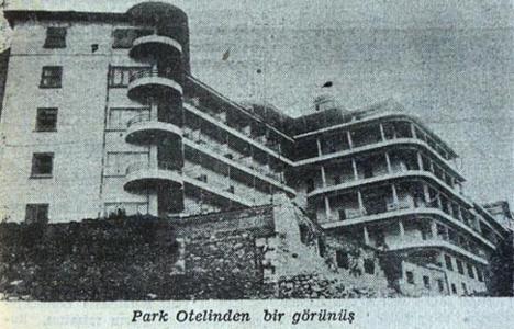 1947 yılında Surp