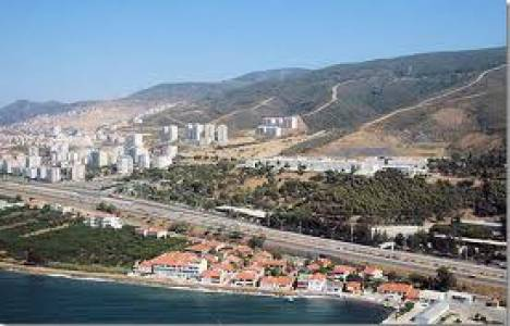 İzmir'de 2 adet satılık gayrimenkul: 1 milyon 710 TL!