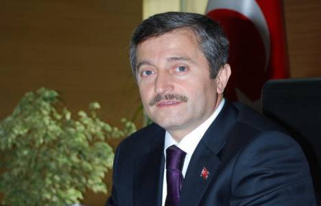Mehmet Tahmazoğlu: Kentsel