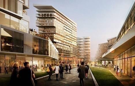Sone İstanbul Evleri Küçükçekmece satılık!