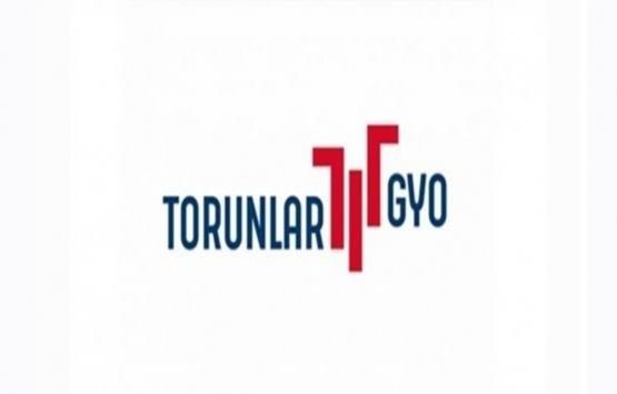 Torunlar GYO Torun Tower değerleme raporu!