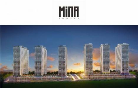 Başaran İnşaat Mina