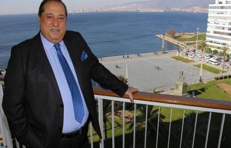 İzmir 2023'te Barcelona