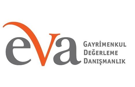 EVA Gayrimenkul Değerleme'ye