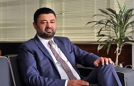 http://emlakkulisi.com/resim/tamboyut/MTM2MjM2MD-kentsel-donusum-turkiye-icin-buyuk-firsat.jpg