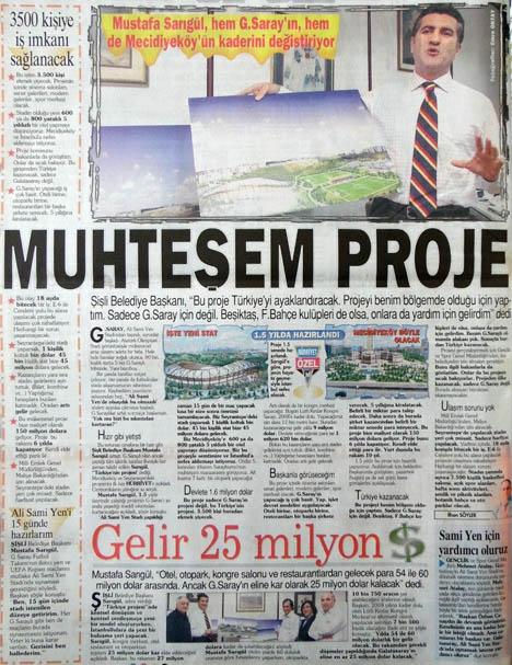 MjU1Mjk0Mz-2003-yilinda-sarigulden-galatasaraya-muhtesem-stad-projesi.jpg
