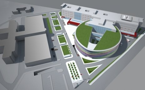 http://www.emlakkulisi.com/resim/tamboyut/MzIzNjc4MT-anadolu-yakasi-yeni-hastane-projeleri.jpg