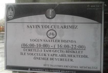 http://www.emlakkulisi.com/resim/tamboyut/NTEzNzY4OD-metrobus-yolunda-yeni-uygulama.jpg