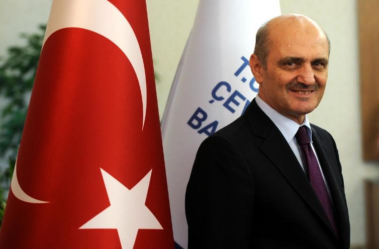 http://emlakkulisi.com/resim/tamboyut/NTM4NDY3NT-kentsel-donusum-turkiye-icin-buyuk-firsat.png