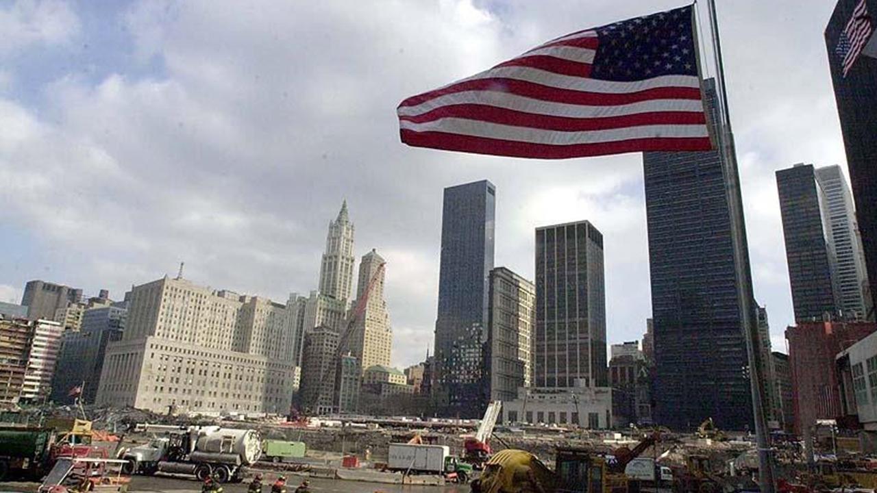 TOBB'un ABD'de kurduğu ticaret merkezi yarın açılıyor!