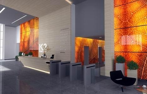http://emlakkulisi.com/resim/tamboyut/NTU5Njc3NT-k2-business-parki-kayaalparchitects-projelendirdi.jpg