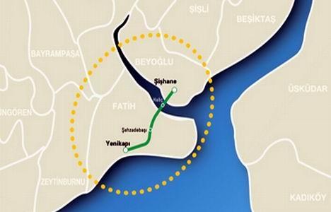 http://www.emlakkulisi.com/resim/tamboyut/NTc3OTY3NT-sishane-halic-metro-koprusu-yenikapi-metro-hatti-aciliyor.jpg