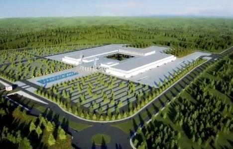 """Image result for """"Ankara Uluslararası Fuar ve Kongre Merkezi"""""""